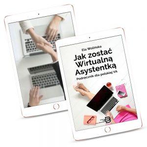 ebook i umowy